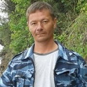 Виктор 47 Иркутск