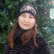 Наталья 29 Москва