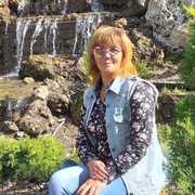 Lilya 44 Нижнекамск