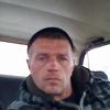 Алексей, 42, г.Прохладный