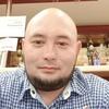 мукаш, 36, г.Павлодар