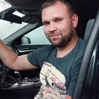 Константин, 36 лет, Телец, Волгоград