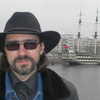 Тарас, 44, г.Сыктывкар