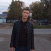 Сергей Морозов, 29, г.Новосибирск