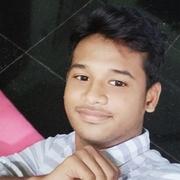 sammeera 19 лет (Весы) Пандхарпур