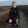 Евгений, 21, Олександрівка