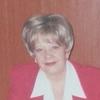Galina, 59, Gulkevichi