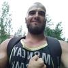 Konstantin Barchenko, 31, Petrozavodsk
