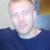 Yanis Sabonis, 30, г.Орск
