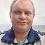 Сергей Жидков 38 Астрахань