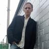 Михаил, 28, г.Днепр