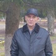Александр Скибицкий 55 Выборг
