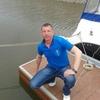 Семен, 39, г.Хабаровск