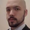 Дима, 32, г.Турку