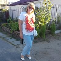 Светлана, 53 года, Водолей, Николаев