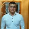 Иван, 30, г.Челябинск