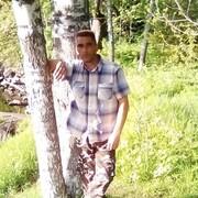 Евгений 44 Ивацевичи