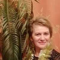 Людмила, 52 года, Дева, Асбест