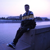 Landser, 30, г.Москва