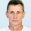 Олег Козаченко, 59, г.Желтые Воды