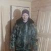 Тёма, 36, г.Москва