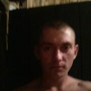 Aлексей Савинов 31 год (Водолей) Новодугино