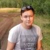 Азат, 18, г.Набережные Челны