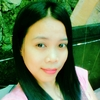 Mary Jane, 28, г.Абиджан
