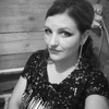 Алена, 30, г.Южно-Сахалинск