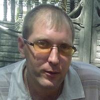 Станислав, 33 года, Дева, Ростов-на-Дону