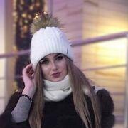 Дарья 18 Хабаровск