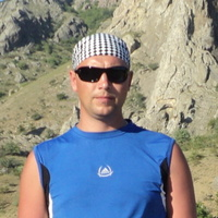 Владимир, 45 лет, Весы, Рязань