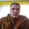 Мансур, 34, г.Ачинск