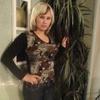Анна, 34, г.Средняя Ахтуба