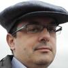 Ираклий, 44, г.Пермь