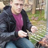 Антон, 38 лет, Рыбы, Лесозаводск