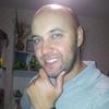 Серж, 37, Луганськ