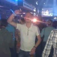 4еjloBek6e3uMeHu, 33 года, Весы, Москва
