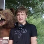 Сергей 18 Абакан
