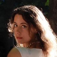 Елена, 40 лет, Лев, Харьков