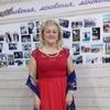 Анна, 58, г.Севастополь