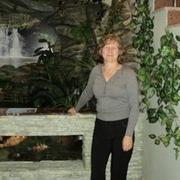 Таня 59 лет (Водолей) Юрюзань