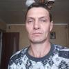 vdim, 48, Prokhladny