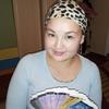 Айжан Калматова, 28, г.Бишкек