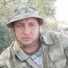 Valeriy, 44, г.Хмельницкий