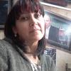 Vikulya, 50, Shymkent