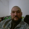 Игорёк, 44, г.Оха