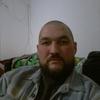 Igoryok, 44, Okha