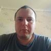 Николай, 34, г.Невинномысск