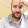 Andrey, 30, г.Тверь